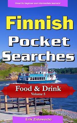 Finnish Pocket Searc...