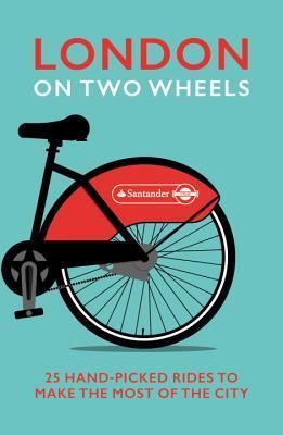 London on Two Wheels