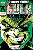 L'Incredibile Hulk di Peter David vol. 1