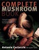 Complete Mushroom Bo...