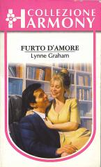 Furto d'amore