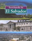 Enciclopedia de El Salvador