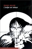 Sin City, tome 7