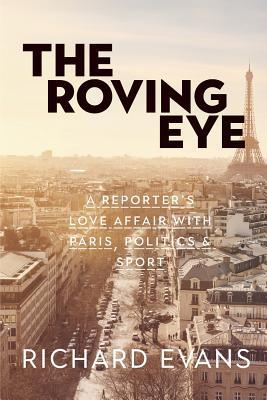 The Roving Eye
