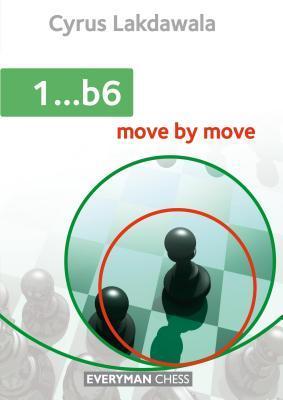 1...b6 Move by Move