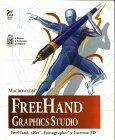 Freehand Graphics Studio