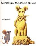 Leo Lionni's Little Mice Tales