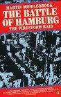 The Battle of Hamburg