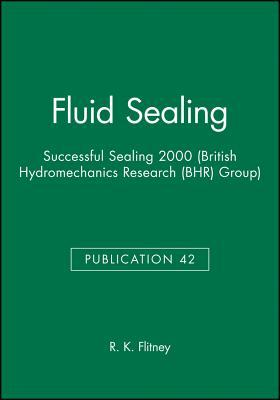 16th International Conference on Fluid Sealing