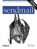 sendmail, 3rd Edition