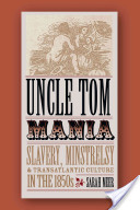 Uncle Tom Mania