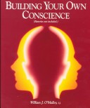Building Your Own Conscience