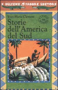 Storie dell'America del Sud