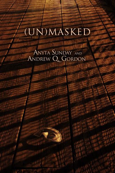 (Un)Masked