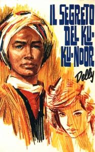 Il segreto del Ku-Ku-Noor
