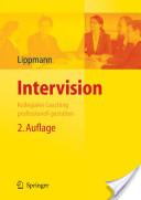 Intervision