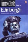 Time Out Edinburgh 2