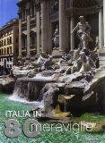 Italia in 80 meraviglie