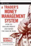 A Trader's Money Management System