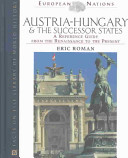 Austria-Hungary and the Successor States