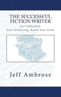 The Successful Fiction Writer