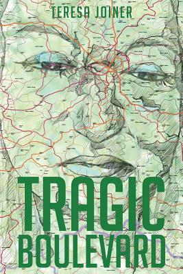 Tragic Boulevard