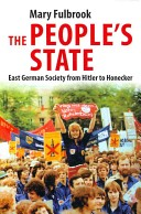 The People's State