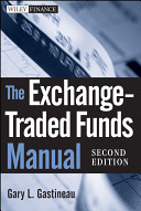 The Exchange-Traded Funds Manual