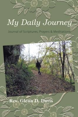 My Daily Journey