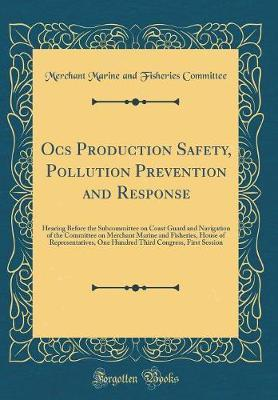 Ocs Production Safet...