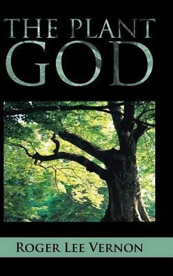 The Plant God