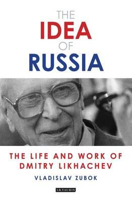 The Idea of Russia