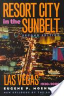 Resort City in the Sunbelt