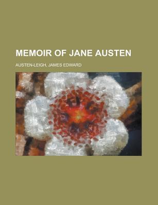 Memoir of Jane Austen