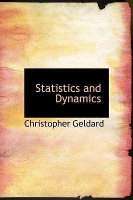Statistics and Dynamics
