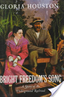 Bright Freedom's Song