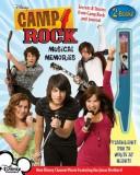 Disney Channel's Camp Rock
