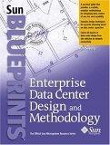 Enterprise Data Center Design and Methodology
