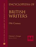 Encyclopedia of British Writers