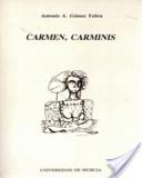 Carmen, Carminis