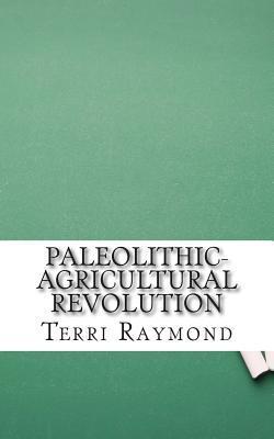 Paleolithic-agricult...