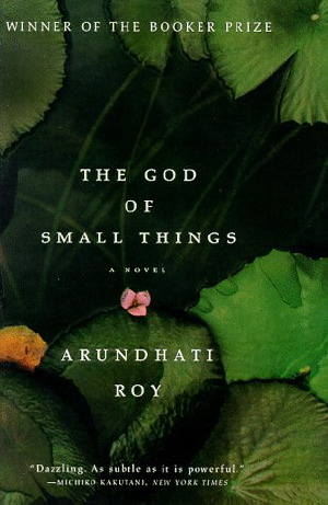 The God of Small Thi...