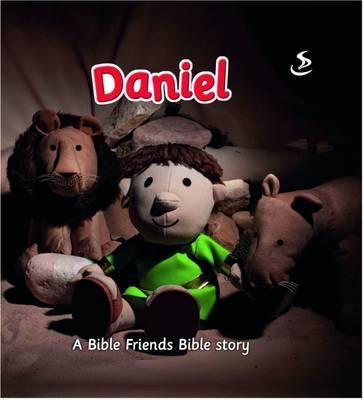 Daniel (Bible Friends)