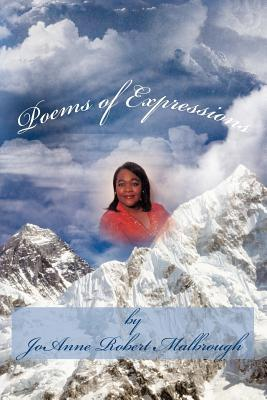 Poems of Expressions