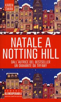 Natale a Notting Hil...