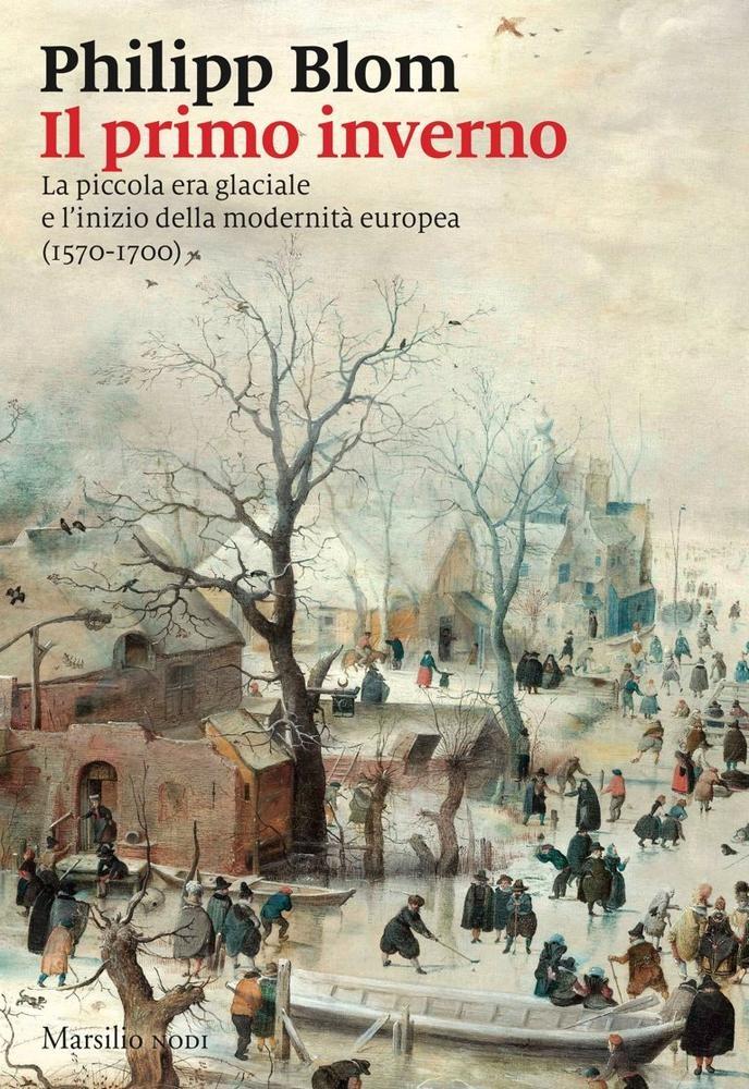 Il primo inverno
