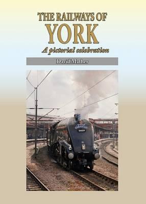 The Railways of York