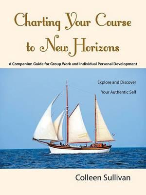 Charting Your Course to New Horizons