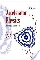 Accelerator physics