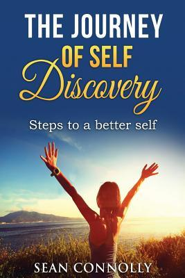 The Journey of Self ...